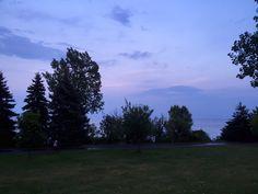My Photos, Celestial, Sunset, Photography, Outdoor, Fotografia, Outdoors, Fotografie, Photo Shoot