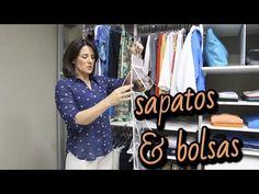 10 vídeos para organizar a casa no fim de semana   CASA.COM.BR