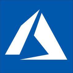 Assurance Vie, Microsoft Dynamics, Business, Prince, Public, Blog, Products, Blogging, Store