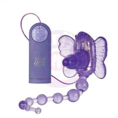 Waterproof Venus Penis Stimulator