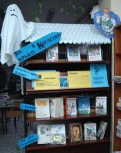 "Библиомания: ""На крышу к Карлсону"""