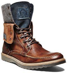 Steve Madden Black Leather or Blue Size 9