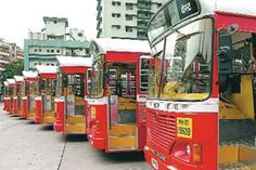 Mumbai MSRTC to launch new non-AC sleeper buses for economic class