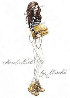 Mariana-MARCHE-Street-Style-6