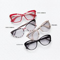 e02806b04812e Na Safira você encontra as maiores marcas de óculos de grau. Visite uma de  nossas