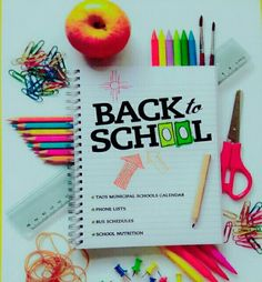 Back to school #photography    #missschooldays #colourfull 😘👍👍👍❤❤👏💕
