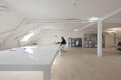 Kirchplatz Office
