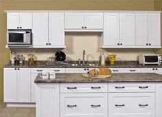 Kitchen Gallery - Cabinetsmith Canadian Made Kitchens and Bath manufactured in Barrie Ontario Canada Kitchen Gallery, Ontario, Kitchens, Kitchen Cabinets, Canada, Bath, Home Decor, Restaining Kitchen Cabinets, Bathing
