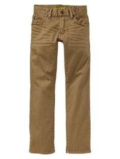Initiative West Pantalon Largo Convertible En Bermudas Nuevo Ropa De Hombre Pantalones