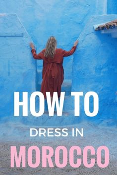 How to Dress in Morocco: Morocco is a Muslim country. Compared to Turkey for example this was much more conservative. I would say it's a little more relaxed than Jordan. I suggest taking the following styles of clothing to wear in Jordan with photos of how to put together each outfit with layers + a discount code for all these outfits from my favorite brands!!