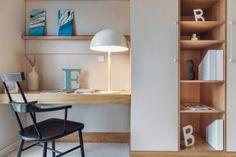 Altus - mieszkanie C101