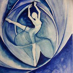 Instagram-Beitrag von Sonja Obermoser • Jan 8, 2018 um 5:34 UTC Instagram Posts, Art, Art Background, Kunst, Gcse Art, Art Education Resources, Artworks
