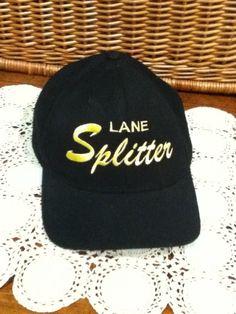 Roots Rock Reggae Unisex Baseball Cap Cotton Denim Personalized Adjustable Sun Hat for Men Women Youth Deep Heather