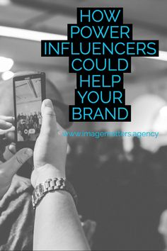 Power Influencers are the celebrities of the digital space. Power Influencer Marketing could increase your brand's SEO and awareness. Digital Review, Digital Marketing Strategy, Influencer Marketing, Reality Tv, Improve Yourself, Web Design, Relationship, Social Media, Posts