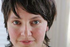 Tanya Davis (poet, musician)