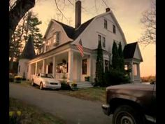 The New Swiss Family Robinson~Full Movie - YouTube