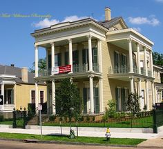 south+louisiana+house+plans | Southern House Plans & Southern Home Plans – The House Plan Shop
