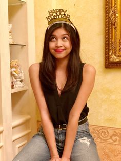 Maine Mendoza Outfit, Alden Richards, Pretty Face, Film Festival, Celebrities, Photography, Picture Ideas, Outfits, Attraction