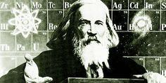 http://horozz.net/dmitri-mendeleev.html