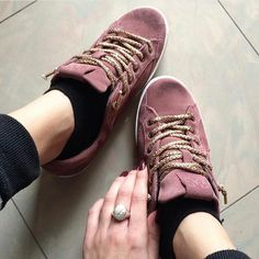 A new adventure is about to start.. Always with your #2star shoes!  www.2star.it  #sneaker #sneakers #reddish #purple #gold #laminated #laces #suede #used #effect #bronze #leather #fashion #style #trendy #fall #winter #collection #woman #girl #instamood #instadaily