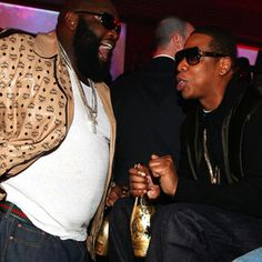 Jay-Z and Ace of Spades Champagne Armand De Brignac, Just Blaze, Hiv Dating, Golden Life, Ace Of Spades, Trey Songz, Rick Ross, King Of Music, Hip Hop Rap