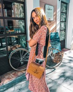 Grace Villareal, Chanel Boy Bag, Look Fashion, Dress Skirt, Spring Summer, Ootd, Street Style, Style Inspiration, Chic