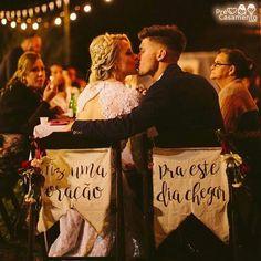 Carinna & Erick <3 Casamento Boho estilo americano. precasamento.com #precasamento #sitedecasamento #bride #groom #wedding #instawedding #engaged #love #casamento #noiva #noivo #noivos #luademel #noivado #casamentotop #vestidodenoiva #penteadodenoiva #madrinhadecasamento #pedidodecasamento #chadelingerie #chadecozinha #aneldenoivado #bridestyle #eudissesim #festadecasamento #voucasar #padrinhos #bridezilla #casamento2016 #casamento2017