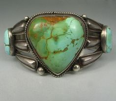 890 best images about Turquoise jewelry on Pinterest | Turquoise ...