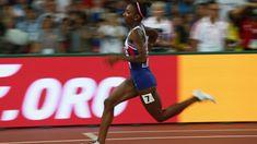Slurs, threats and online abuse: British athletes on racism
