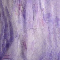 10x20Ft Photo Studio Sheer Purple Marbled Cloth Backdrop Photography Background | Cameras & Photo, Lighting & Studio, Background Material | eBay!