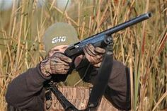 Why We Miss - Top shotgun experts diagnose your shooting disorders and offer their cures.