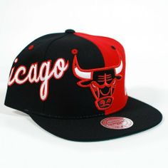 2e89fd06dc Mitchell And Ness Chicago Bulls 2012 Nba Snapback Multi-Color 0 Mitchell    Ness.  29.95