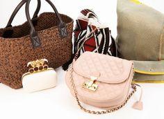 """""""Bag for Africa"""" asta di beneficienza patrocinata dalla Camera Nazionale della Moda"""