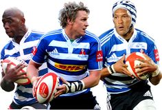 Western Province Rugby Rugby Union Rugby Pictures Sport Event