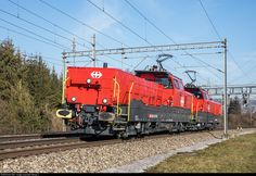 Net Photo: 940 005 SBB Aem 940 at Winterthur, Switzerland by Georg Trüb Winterthur, Location Map, Photo Location, Choo Choo Train, Swiss Railways, Diesel Locomotive, Electric, Europe, Old Movies