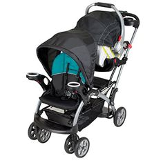Most parents use strollers all the time–to take power walks, go running, go shopping or walk around street festivals, malls and downtowns. A stroller ride also can help a fussy baby fall asleep (they love fresh air and movement). Used Strollers, Baby Doll Strollers, Best Baby Strollers, Double Strollers, Best Lightweight Stroller, Best Double Stroller, Best Prams, Baby Items For Sale, Bring Up A Child