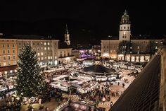 http://www.sommertage.com/salzburg-weihnachten-tipps/