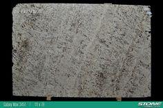 Galaxy Max granite 3cm | at graniteworksmd.com Stone Slab, Granite, Natural Stones, Marble, Yard, Pattern, Home Decor, Patio, Decoration Home