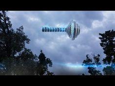 (1) Top 20 Los Mejores Videos de OVNIS del 2016 / 2017 Planeta Alien OVNIS 2017 - YouTube
