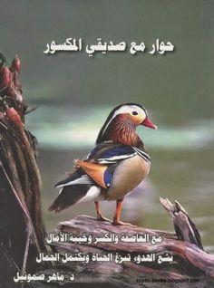 كتاب حوار مع صديقي المكسور – دكتور ماهر صموئيل