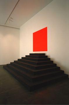 James Turrell, 'Dhātu', 2010, Gagosian Gallery | Artsy