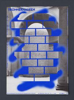 blog.typography.io : Photo
