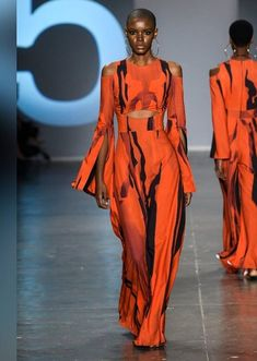 Fashion Killa, Look Fashion, High Fashion, Fashion Show, Fashion Outfits, Fashion Design, Modest Fashion, Couture Fashion, Runway Fashion