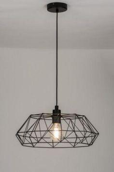 Apropiada para LED . Tienda Lámparas Para Sala . Decoración interior…