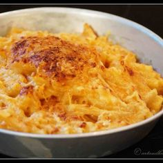 Entree Recipes, Dinner Recipes, Cooking Recipes, Macaroni Cheese, Macaroni And Cheese, Irish Recipes, Italian Dishes, Irish Eyes, Meal Planning