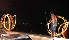 Bilderesultat for FIRE DANCERS KOH SAMET AT NIGHT Koh Samet, Pont Du Gard, Fire Dancer, Dancers, Thailand, Night, Dancer