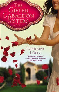 The Gifted Gabaldon Sisters. Having lost their mother in early childhood, the Gabaldon sisters consider Fermina, their elderly Pueblo housekeeper, their surrogate Grandmother.. Price: $11.02