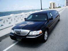 Want to hire exclusive Miami Limousine service to any destination safely, on time and in style, Contact us. :- http://bit.ly/18lCP5f #Miami_Limo_Service #Miami_Party_Bus