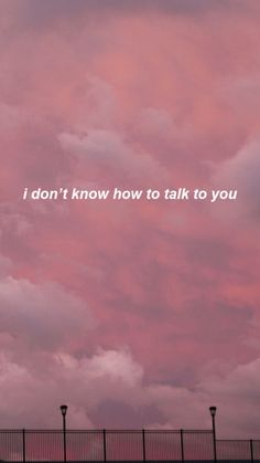 New Music Quotes Thoughts Lyrics Ideas Inspirational Phone Wallpaper, Phone Wallpaper Quotes, Sad Wallpaper, Quote Backgrounds, Trendy Wallpaper, Sky Quotes, Mood Quotes, Music Quotes, Life Quotes