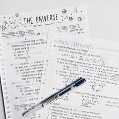 Image result for pretty notes